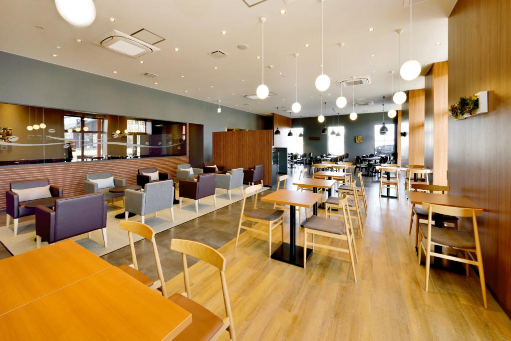 KOZA CAFE&DINING